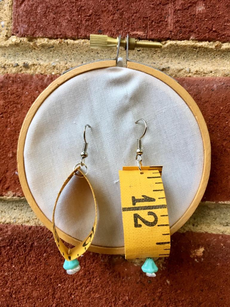 07 Tape_Measure_Earrings_Pearl