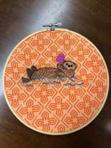 16_Otter_Pop_Embroidery