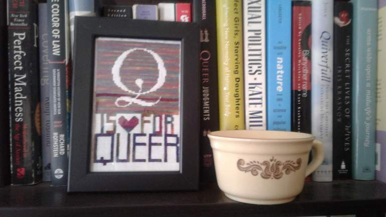 crafter_anna_q-is-for-queer1