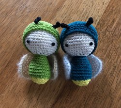 crafter_janet-firefly1