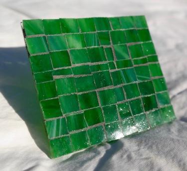 crafter_lauren_greencoasters1