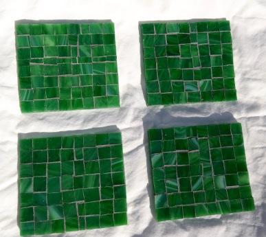 crafter_lauren_greencoasters2