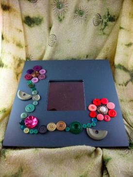 crafter_lauren_buttonflower2
