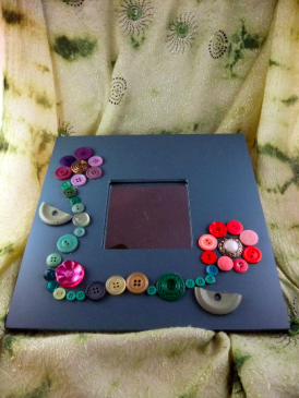crafter_lauren_buttonflower2