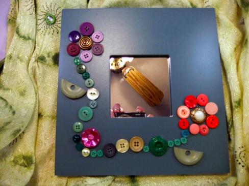 crafter_lauren_buttonflower1