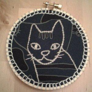 crafter_anna_bluecat1-1