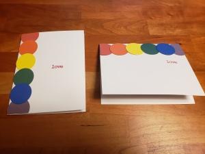 LoveNotecards (1)