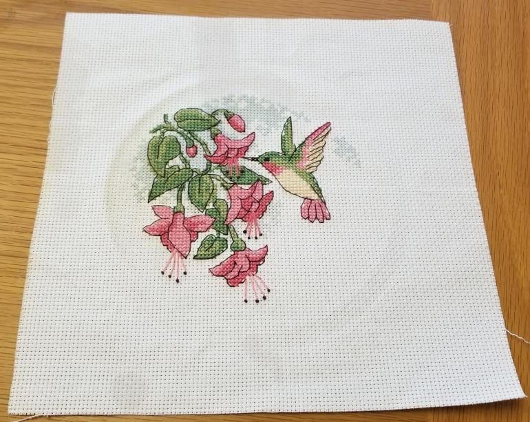 cross-stitch-hummingbird.jpg
