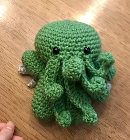 Cthulhu-front