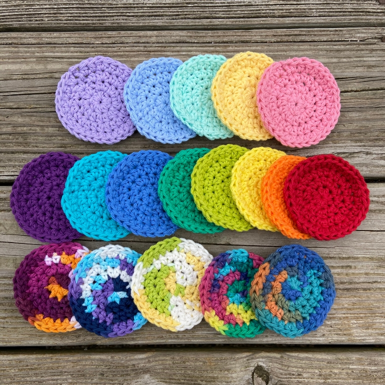 PS _ Image _ 2020-02-24 _ Face Scrubbies Sets