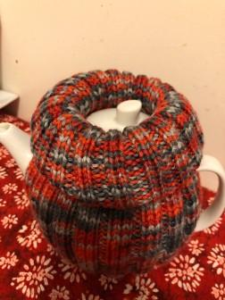 Tea-cosy-3