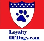 Crafter Icon for Loyalty Of Dogs.